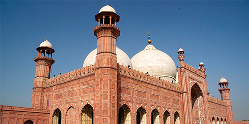 Yatra & Visit of Pakistan Lahore Visit anywhere you Want