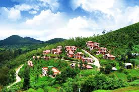 Southern Spectacle Leisure in Ooty